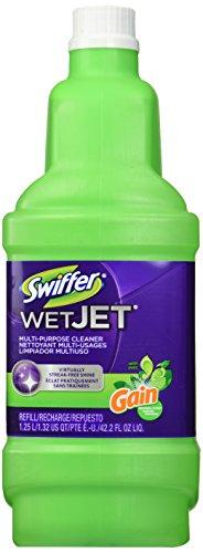 swiffer-wet-jet-spray-mop-floor-cleaner-multi-purpose-solution-gain-original-fresh-422-oz