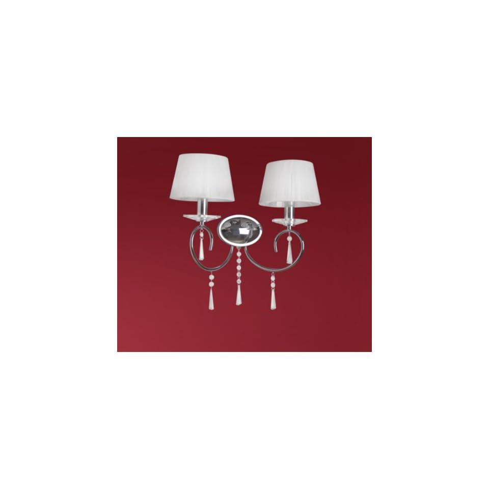 89084A Eglo Lighting Selene Collection lighting