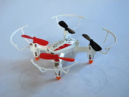 adyleg-alx-24g-4ch-6-axis-gyro-rc-quadcopter-with-hd-camera-very-user-friendly-drone-excellent-for-a