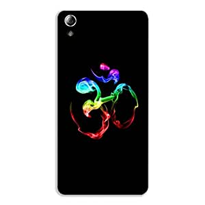 Mott2 OM Back cover for LENOVO A6000 Plus (Limited Time Offers,Please Check the Details Below)