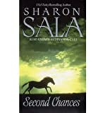 Second Chances (0061083275) by Sala, Sharon