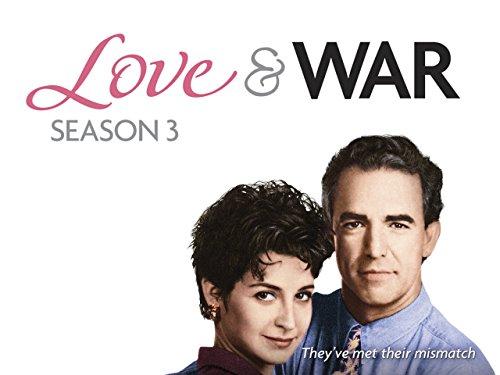 Love & War - Season 3