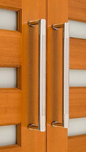 Gate Locks For Wooden Gates front-1081048