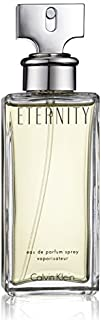 Eternity by Calvin Klein for Women, E…