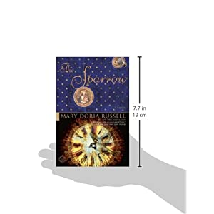 The Sparrow: A Novel (Bal Livre en Ligne - Telecharger Ebook