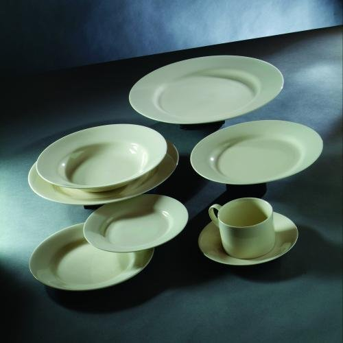 "Royal 11.88"" Charger Plate [Set Of 6]"