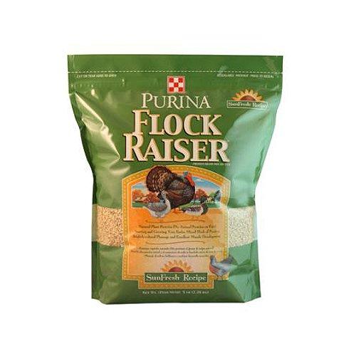 purina-flock-raiser-poultry-natural-plant-based-sunfresh-recipe-pet-feed-5lbs