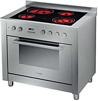 Piano de cuisson cuisson cp965r cuisine maison m478 - Acheter piano de cuisson ...