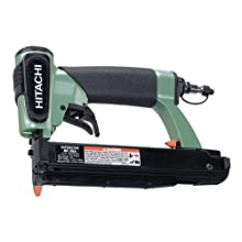 Hitachi NP35A 23-Gauge Micro Pin Nailer