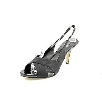 Bandolino Women's Cooliyo Sandal