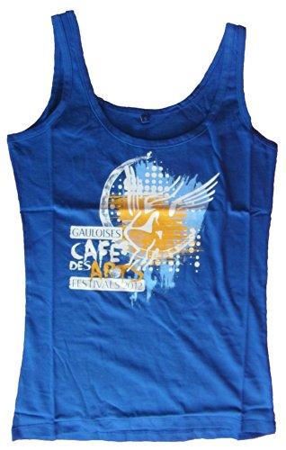 gauloises-cafe-des-arts-festivals-2012-trager-top-damen-grosse-s