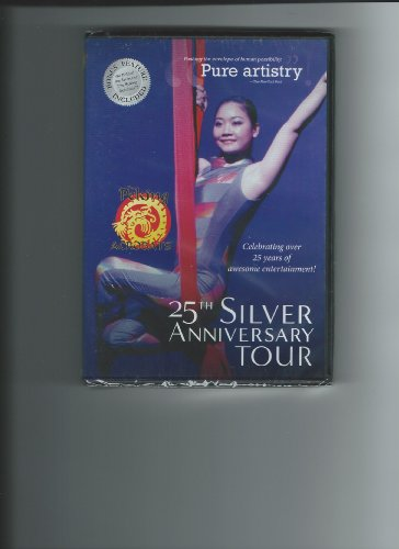 the-peking-acrobats-25th-silver-anniversary-tour