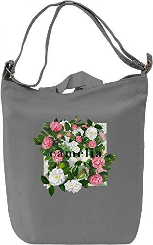 camelia-bolsa-de-mano-dia-canvas-day-bag-100-premium-cotton-canvas-dtg-printing-