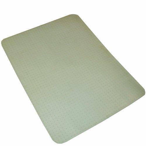 jvl-tapis-sous-chaise-protege-sol-en-vinyle-rectangulaire