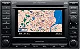 41dawnf swL. SL160  Garmin City Navigator North America NT (microSD Card)
