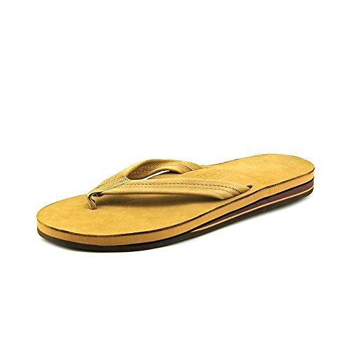 e3877cc38 Rainbow Women s Premier Double Layer Wide Strap Sandals - Import It All