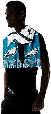 NFL Football 2014 New Wordmark Winter Scarf - Pick Team