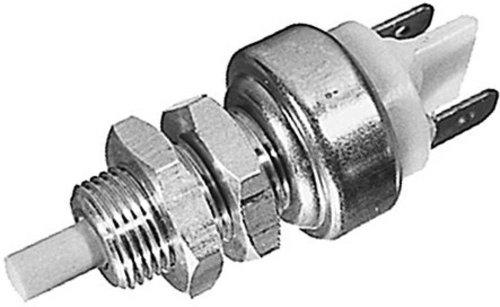 Fuel Parts BLS1054 Interruptor de luz de freno