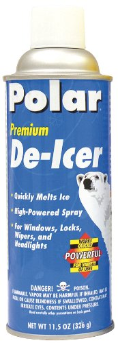 polar-62-12pk-premium-de-icer-12-oz-pack-of-12
