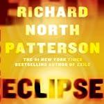 Eclipse | Richard North Patterson