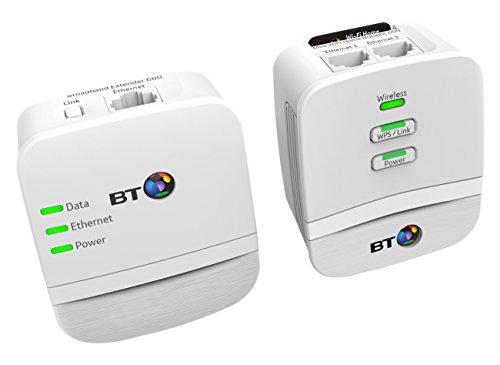 bt-mini-wi-fi-600-home-hotspot-powerline-adapter-kit-white-pack-of-2