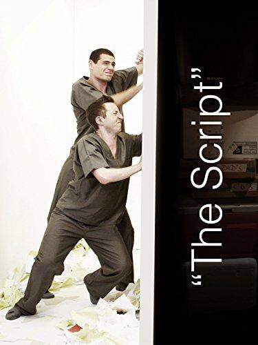 """""""The Script"""""""