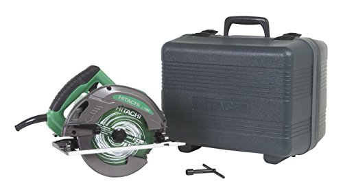 Hitachi-C7SB2-15-Amp-7-14-Inch-Circular-Saw-with-0-55-Degree-Bevel-Capacity