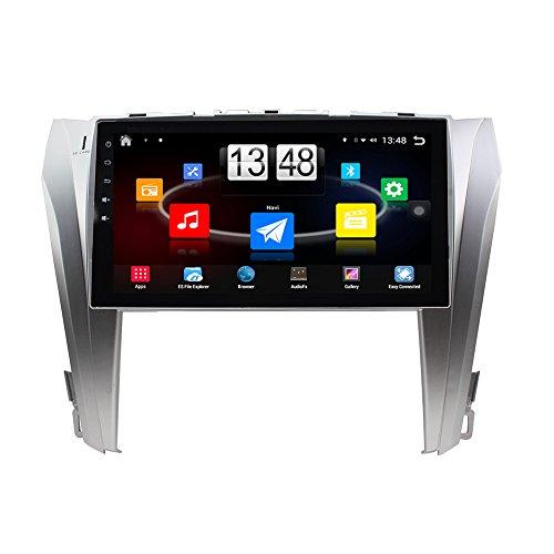 generic-257-cm-android-444-lecteur-dvd-de-voiture-pour-toyota-camry-2015-2016-auto-navigation-gps-wi