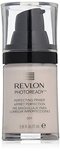 revlon-photoready-perfecting-primer-091-fluid-ounce