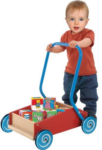 Best Walker For Baby front-3426