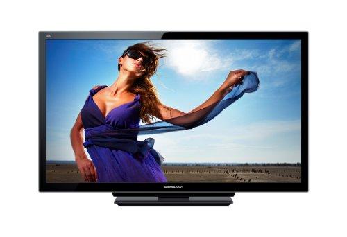 Panasonic VIERA TC-L32DT30 32-Inch 1080p 3D LED HDTV