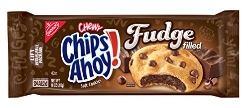 chewy-chips-ahoy-fudge-filled-soft-cookies-10-ounce-pack-of-4