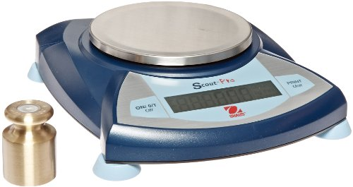ohaus-scout-pro-sp602-portable-digital-gram-food-ingredient-jewelry-lab-balance-scale-capacity-600g-