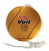 Voit Tetherball Soft Touch Cover