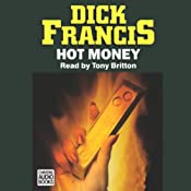 Hot Money | [Dick Francis]