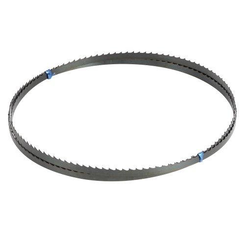 silverline-675295-lame-de-scie-a-ruban-1425-x-635-x-035-mm-14-tpi