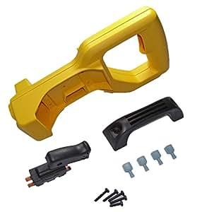 Black & Decker 5140112-17 Switch Kit