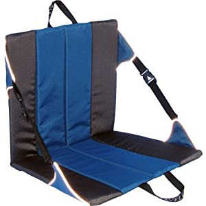 Travelchair Rambler Chair by TRAVELCHAIR