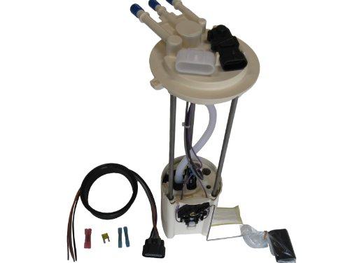 Autobest F2511A Fuel Pump Module