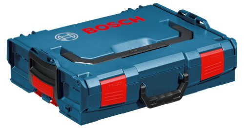 Bosch LBOXX-1 Carrying Case