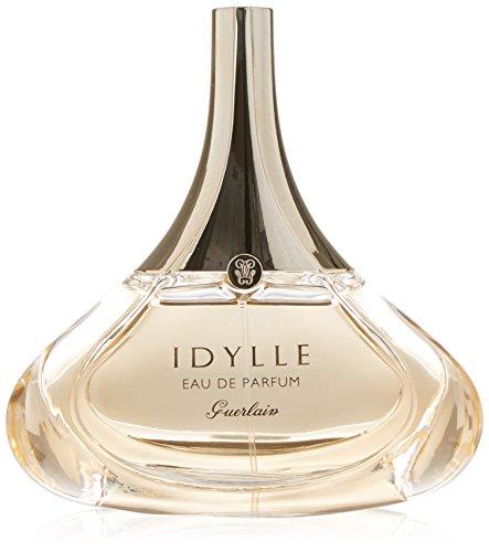 guerlain-idylle-agua-de-perfume-vaporizador-100-ml