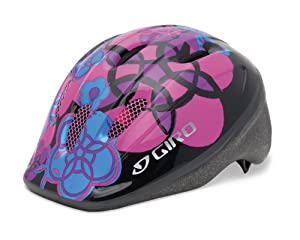 Giro Child Rodeo Bike Helmet at Sears.com