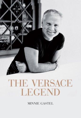 The Versace Legend