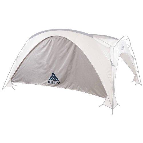Kelty Shadehouse Accessory Wall Tent