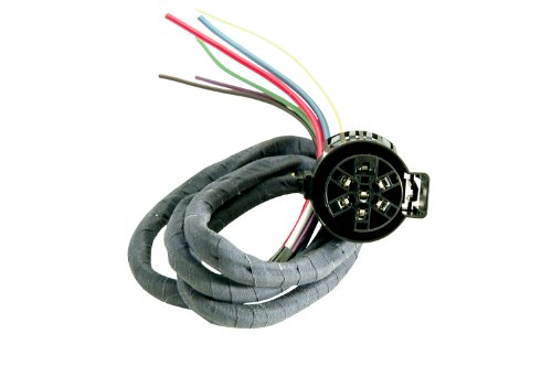 Discover Bargain Hopkins 40985 Universal Multi-Tow Harness Connector