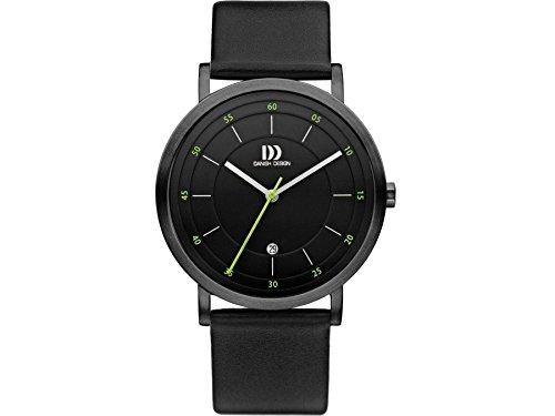 Part 7 España Danish HombresEn Relojes Design Para v8OnyPmwN0