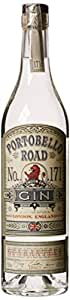 Portobello Road No. 171 Gin 70 cl