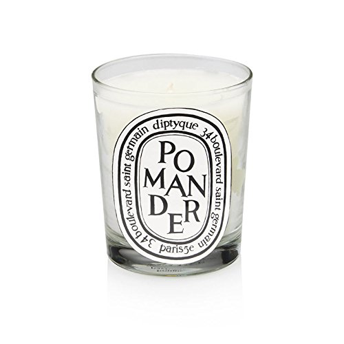 diptyque-pomander-candle-65-oz