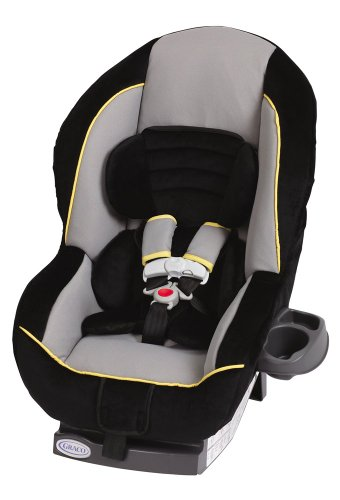 Graco My Ride Tm  Infant Car Seat