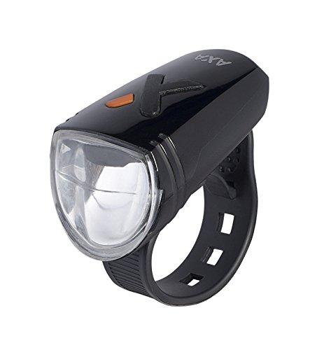 axa-batteriescheinwerfer-greenline-15-204300